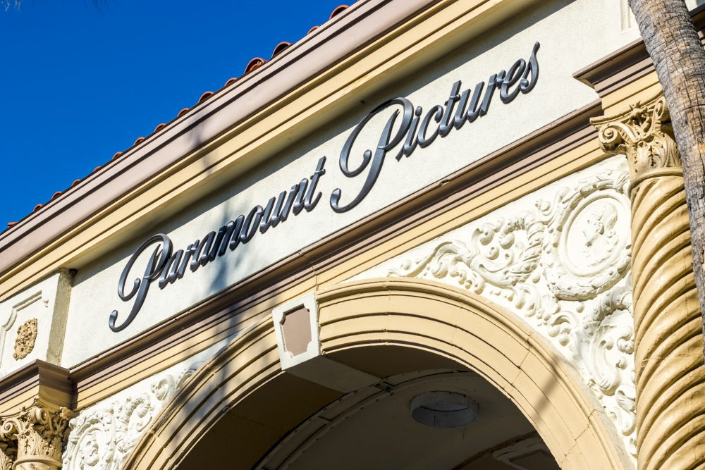 The tour of Paramount Pictures is said to be the best in Hollywood – Ryan J. Thompson / Shutterstock Los Angeles
