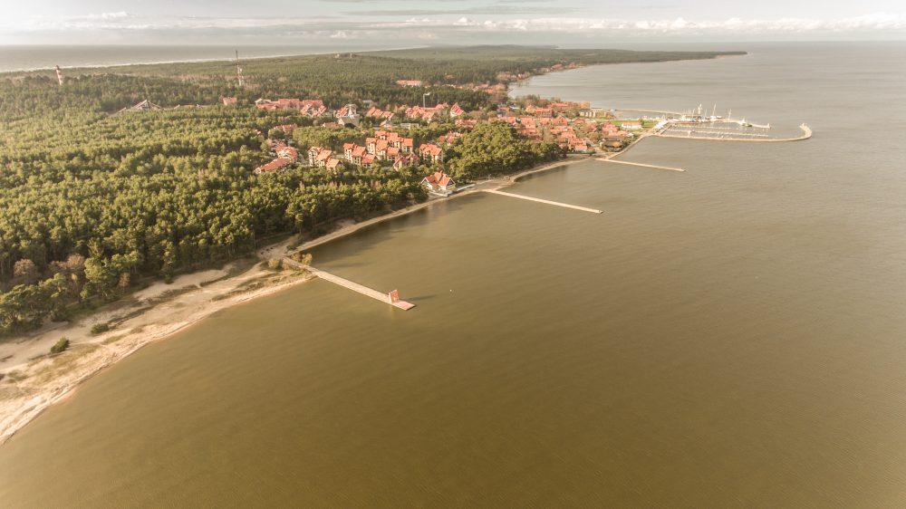 Nida is a hidden gem in Lithuania – Shutterstock Europe