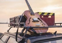 musical geography - shutterstock