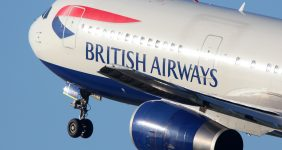 British Airways will purchase 72 new planes and renovate the interior of the aircrafts in use — Fasttailwind / Shutterstoc CEO