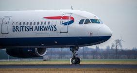 British Airways passengers will board flights according to their fares — Nieuwland Photography / Shutterstock
