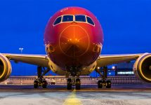 norwegian, expands, south america, Asia