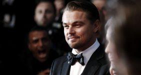 DiCaprio Foundation Seychells — Andrea Raffin / Shutterstock