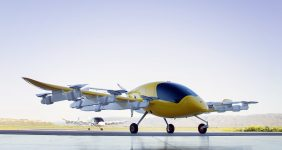 air taxi new zealand google autonomous self flying