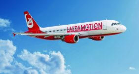Ryanair will purchase a 75% stake in LaudaMotion – LaudaMotion Ryanair LaudaMotion Niki Lauda low-cost