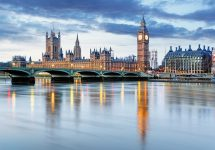 These are the 15 best things to do in London – Shutterstock