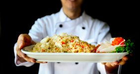 Quiz Asian cuisine – Shutterstock