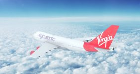 Virgin Atlantic have announced a new fare to compete with low-cost, long-haul carriers – NextNewMedia / Shutterstock