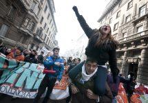 : Eugenio Marongiu / Shutterstoc