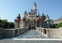 8,000 Disneyland tickets stolen — Pixabay