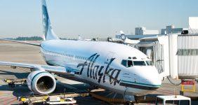 alaska airlines best