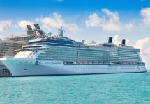 Australia's first vegan cruise to set sail – Ruth Peterkin / Shutterstock