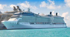 Australia's first vegan cruise to set sail – Ruth Peterkin / Shutterstock