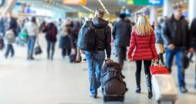 Week in Travel: US airlines expect record number of passengers this summer