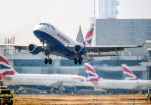 British Airways to launch 200,000 new summer seats — jgolby / Shutterstock