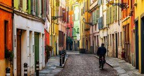 Lonely Planet reveals 10 best European destinations for 2018