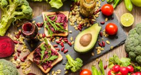 Agency launches first-ever vegan food tours Intrepid Travel
