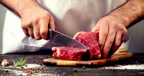 Fantastic meats and where to eat them