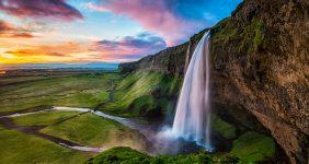 Iceland named safest country for 2018