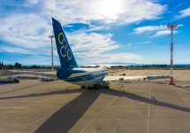 Athens Airport increases operations by 70% in 4 years