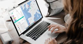 Kiwi.com revolutionises multi-city travel with NOMAD cheap flights