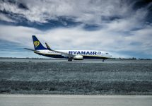 Week in travel: Ryanair pilots to stage more one-day strikes Ryanair warn of job losses as first day of strikes disrupt 2,500 travellers' plans Ryanair fleet cuts put 300 jobs at risk