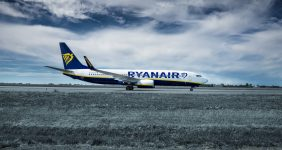 Week in travel: Ryanair pilots to stage more one-day strikes