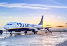 Ryanair strike remains likely despite company talks Ryanair fleet cuts put 300 jobs at risk