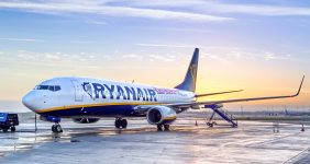 Ryanair strike remains likely despite company talks