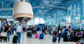 Sydney Airport to replace passport check with facial recognition