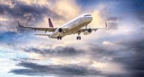 Airbus predicts number of aircraft
