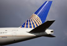 Vytautas Kielaitis / Shutterstoc United to launch non-stop service between Washington DC and Tel Aviv