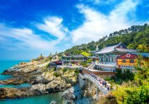 Lonely Planet names 10 best places to visit in Asia