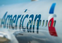 Week in travel: American Airlines expand European connections GagliardiImages / Shutterstock