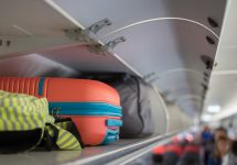 Etihad Airways launches hand baggage-only low-cost fare