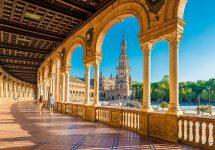 Los mejores 6 lugares a los que viajar en noviembre