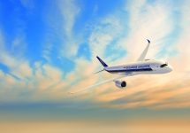 World's longest commercial flight launches today Singapore New York