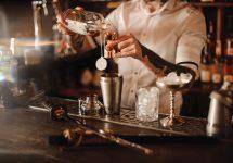 The world's best bars for 2018 revealed