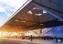 London Stansted granted permission to expand IR Stone / Shutterstock