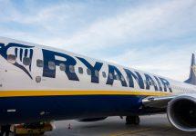 Ryanair website to be down for 12 hours — Anton Gvozdikov / Shutterstock