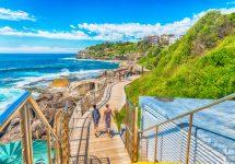 GagliardiImages / Shutterstock