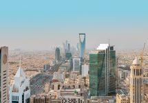 Saudi Arabia opens e-visa for tourists