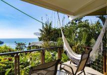 TripAdvisor reveals world''s best hotels for 2019