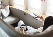 Week in travel: Cathay Pacific honours $16,000 first-class tickets sold for $675 — Cathay Pacific