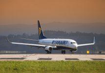Wave of travel strikes to ripple across Europe — Sergio Rojo / Shutterstock