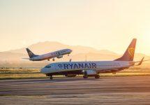Spanish Ryanair strike called off today — Stefano Garau / Shutterstock