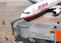 Strikes in Germany to affect thousands of passengers — Nickolay Vinokurov / Shutterstock