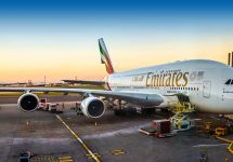 So long superjumbo: Airbus announces the end of A380 So long superjumbo: Airbus announces the end of A380