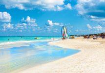 TripAdvisor reveals world's best beaches for 2019