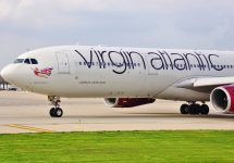 EQRoy / Shutterstock.com Virgin Atlantic kicks off new Heathrow–Tel Aviv route